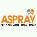 Aspray - Hull