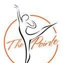 The Pointe Dance Studio