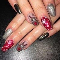 Nails&Beauty By Rhianwen