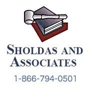 Sholdas and Associates Professional Corporation