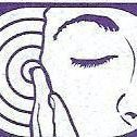 The Center for TMJ and Sleep Apnea