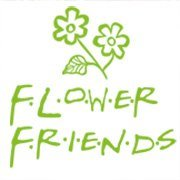 Flower Friends