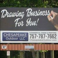 Chesapeake Outdoor, LLC
