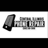CPR Cell Phone Repair Peoria