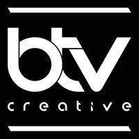 BTV Creative