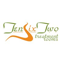 Ten Six Two Treatment Rooms