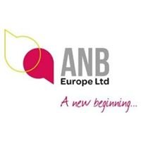 ANB Europe Ltd