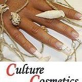 Culture Cosmetics