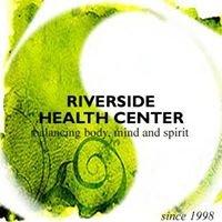 Riverside Health Center
