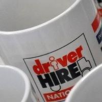 Driver Hire Huddersfield