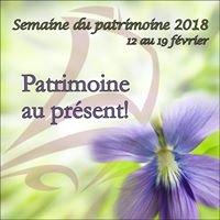 Patrimoine NB