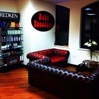 Ruby Tuesdays hair and Beauty Boutique