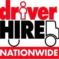 Driver Hire Slough