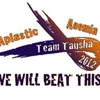 Team Tausha