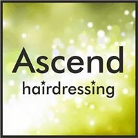 Ascend Hairdressing Durham