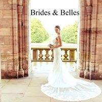 Brides & Belles