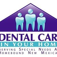Dental Care In Your Home,Inc