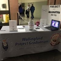 Wallingford Project Graduation