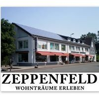 Möbel Zeppenfeld - Wohn Evolution