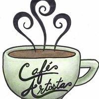 Café Artista