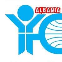 Te Rinjte Per Krishtin (YFC ALBANIA)
