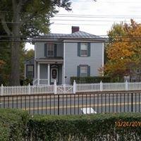 Appomattox Vacation Homes