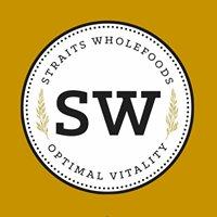 Straits Wholefoods