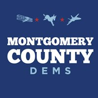 Montgomery County Democratic Party (Ohio)