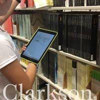 Clarkson University Libraries