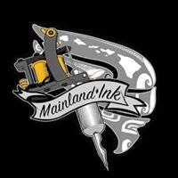 Mainland Ink