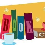 """It's Your Book Club-""""Diverse Dialogue With Passion"""""""