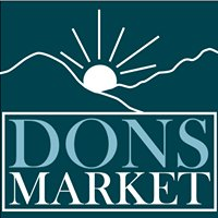 Dons Market
