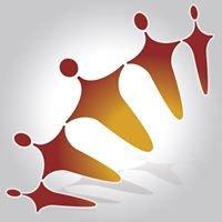 Regents Health Resources, Inc.