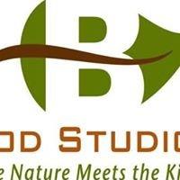 Food Studio B