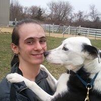East Atlanta Dog Trainer