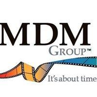 MDM Group. Inc