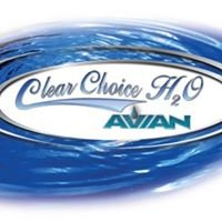 Clear Choice H2o