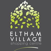 Eltham Village Shopping Centre
