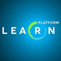 LearnPlatform