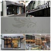 N Lee Bakery Cafe