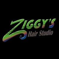 Ziggys Hair Studio
