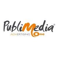 Publimedia - Agenzia Pubblicitaria