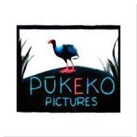 Pukeko Pictures