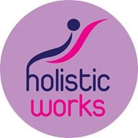 Holistic Works