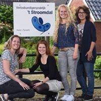 Verloskundigenpraktijk 't Stroomdal