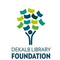 DeKalb Library Foundation
