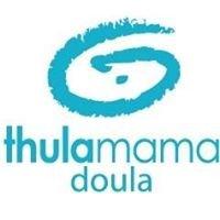 Thula Mama Doula