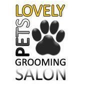 Lovely PETS Grooming SALON