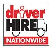 Driver Hire Kettering