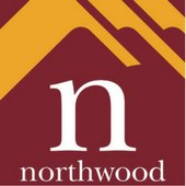Northwood Wokingham